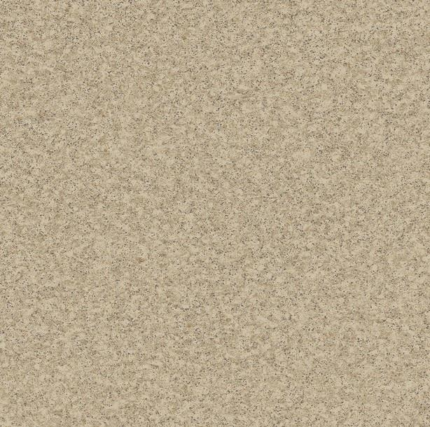 Линолеум Коммерческий Juteks Premium Nevada 9002 4 м рулон