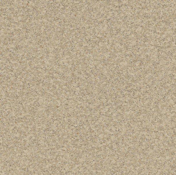 Линолеум Коммерческий Juteks Premium Nevada 9002 3.5 м рулон