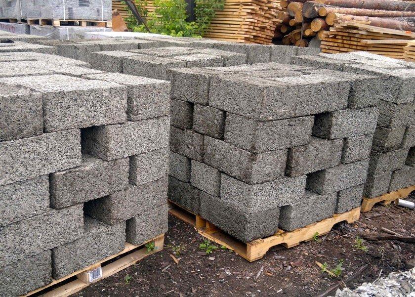 хороших стилистов купить блоки для строительства дома в санкт-петербурге они там наводили