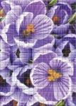 mosaic0106625c6e2a9a12407dcbbd1e19f0c8.j