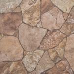 mosaic0358d36fc4e8414bf8345ae10e3ee875.j