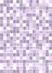 mosaic03a62320a6ff144004b8f65289abf808.j