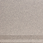 mosaic1a66c4002f94afd13bba5708c68a0eec.j