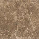 mosaic1e6efcb21f97f23957e6b4e544c7e552.j