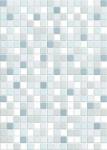 mosaic1fa96abd93b0e1bccfad07344d7509f4.j