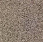 mosaic26655f549aee5259bb2493cc6f4292b7.j