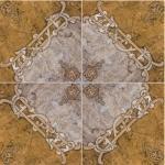 mosaic267429caa26eb4f522893608183bd9f4.j