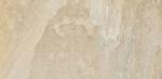mosaic29c9d21a30010f43651acf18caeea809.j
