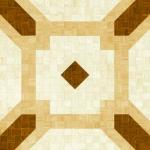 mosaic2b8b1bb791a6f6f5f3ffa747523604cc.j