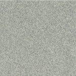 mosaic2c12872bfdee1a867f990462905e8970.j