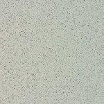 mosaic2cc76f0c1167bcc7f333fa18fb2b3dc7.j
