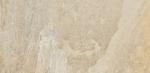 mosaic2df146fcc1ac6ece3857b311955c4c88.j