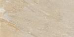 mosaic2f93a01b57ec0c518c5e573cd328b276.j