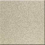 mosaic3012b5de17354358a6ca41d280e89146.j