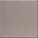 mosaic3098cf07a17d46fcd4d955974c6e9b3d.j