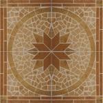 mosaic330f544fb900e9662ff2ff85cf9288cc.j