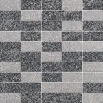 mosaic3379b92d413e313d9f172b6a93146bb5.j