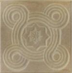 mosaic33b445c1535aa3f9699c6c0f2c3cbe60.p
