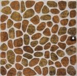 mosaic36c79c1052333034f0bbd1c81f77ffcf.j