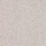 mosaic3d7f50111a23f3b040c06c97dadf49e8.j
