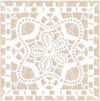 mosaic3d8b3c2f065edf02f104462f4d6d45cb.j