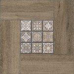 mosaic3f5b97352a29bcf786d814d7b76de7b9.j
