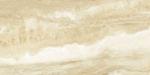 mosaic44d1c572492130e8c6cfe14abccd5592.j