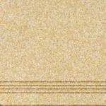 mosaic47016d078d7d0dfad6bbd8039494ceaf.j