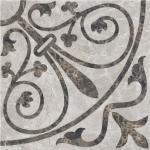 mosaic480858c0c86594f90ff80f2f0c7e063b.j