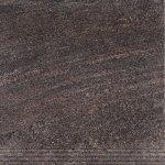 mosaic48f48fd0f32a612546c2e5283cc469d8.j