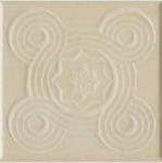 mosaic4b1380c925f608cded5b8a6f637220d5.p