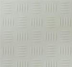 mosaic4d63636837be7b3ba34201019ec0a533.j