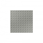 mosaic4d807a57d2a3f97a031f97dbc96ae195.j