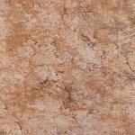 mosaic4eed122200ad1756a078dff8faf96103.j