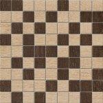 mosaic533a842b9e16e20cbabce6d3f6e0411c.j