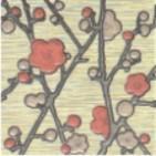 mosaic5700d04546912f674f7ebdce49aa16bb.j