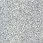 mosaic58dcad321fb8f7c19d59bb3e19655d60.j