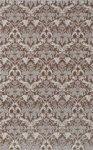 mosaic5cdcdd5841c8236e70e4d792ddba8266.j