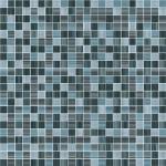 mosaic5d120b5198201501a4c23d58cf9de5cb.j