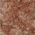 mosaic6d7db0d5bdaa39150432070b734c8dd2.j