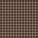 mosaic6fc45424d0cbe489f3e2dc07df7b59fe.j