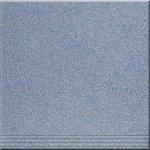 mosaic6fe747b8e46daf87d2977c72462de89d.j