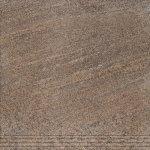 mosaic7c42e0533bf3659004a77920edbffd91.j