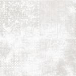 mosaic7c4f27fc97a84048684a2b3ba884a1ad.j