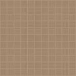 mosaic7c75e5967376ba10990d623ddb720fb4.j