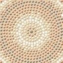 mosaic7e4adb6d8c524f22c43a1b48005bd4c9.j