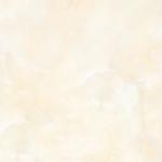 mosaic80063bb0fed9d1449dc17459f893f56c.j