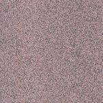 mosaic80534c22c135f6b737fcec5bbc4d1651.j