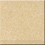 mosaic8214585203630456423aa463355be957.j