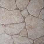 mosaic865dd5e505a135e670fe3c859c675638.j